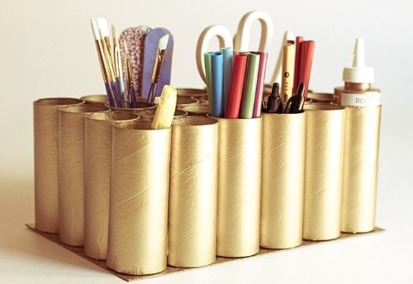 Tp craft caddy